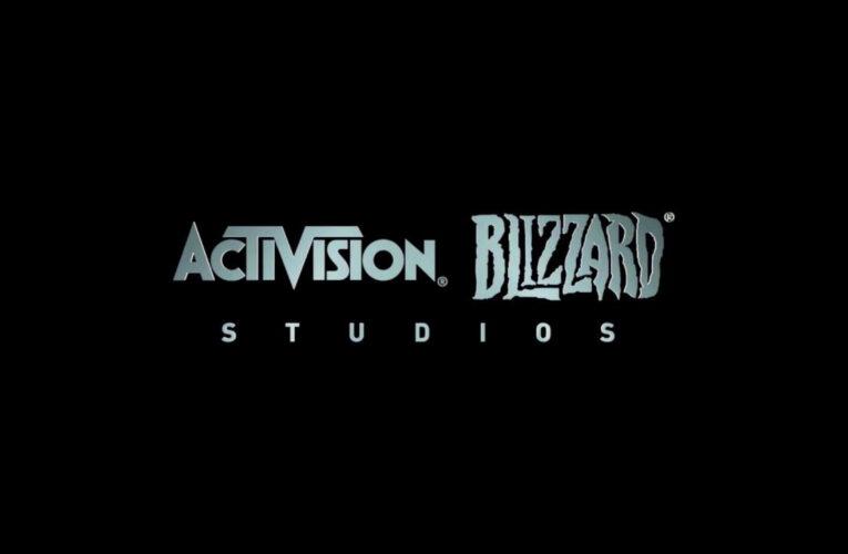 Próximos cambios de nombres en Warcraft de empleados despedidos